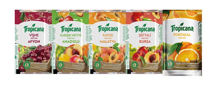 tropicana-gorsel-2
